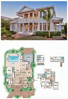 west indies house plans west indies house plan 2 story caribbean beach home floor