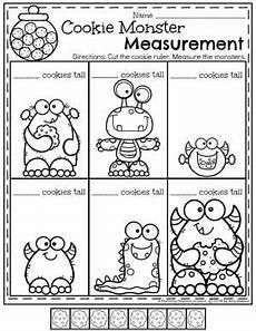 measurement worksheets math kindergarten math worksheets measurement worksheets preschool math