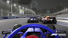 formel 1 2019 ps4 f1 2019 f1 s most immersive yet formulaspy