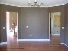 sherwin williams cobble brown 6082 brown bedroom colors