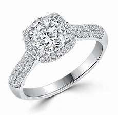 cheap engagement rings 100 dollars engagement rings 100 cheap engagement rings