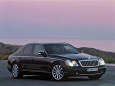 how cars engines work 2007 maybach 57 free book repair manuals maybach 57 spezial w240 2006 2007 2008 2009 2010 2011 2012 autoevolution