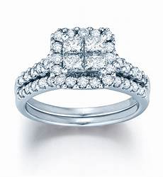 five trends in diamond engagement rings and bridal