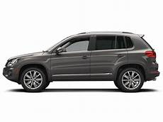 2016 Volkswagen Tiguan Specifications Car Specs Auto123