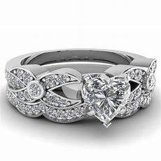 diamond wedding ring sets we need fun