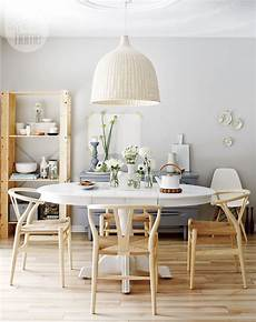 scandi home decor interior scandinavian style on a budget style at home