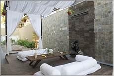 balkon sichtschutz stoff balkon sichtschutz wei stoff balkon house und dekor