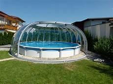 abri piscine rend piscine hors sol abri piscine abri