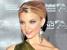 natalie dormer website of thrones natalie dormer wallpaper gallery