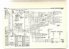 1999 fxdwg wiring diagram 1999 dyna wide glide wiring diagram