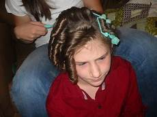 mom puts curlers in boys hair search results for mothers feminizing sons sissy black hairstyle and haircuts