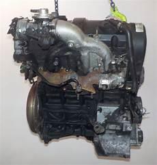 moteur audi a4 8e2 b6 1 9 tdi awx206974 b parts