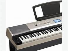 yamaha ypg 525 550 obo 183 yamaha ypg 525 88 keyboard 123 city