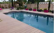 que choisir piscine hors sol piscine hors sol enterr 233 e semi enterr 233 e que choisir