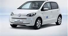 eco prime volkswagen volkswagen up elettrica 130 km h 150 km autonomia ricarica in 30