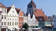 Tipps F 252 R Einen Besuch Der Hansestadt Greifswald Ndr De
