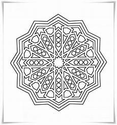Malvorlagen Geometrische Tiere Ausmalbilder Klasse Zum Ausdrucken 1ausmalbilder