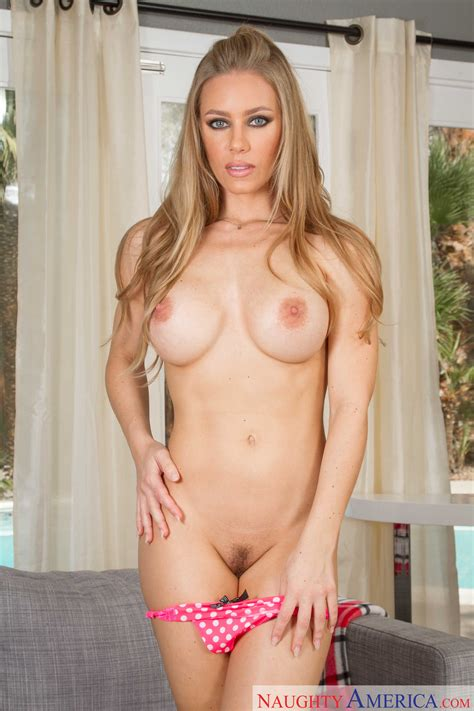 My Wife Is Always Naked