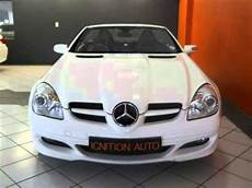 vehicle repair manual 2007 mercedes benz slk class transmission control 2007 mercedes benz slk class slk 200 convertible auto for sale on auto trader south africa youtube