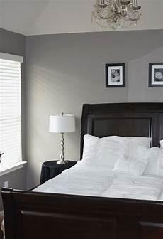 grey master bedroom behr creek bend grey white chandelier prints quot diy home quot black
