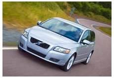Volvo V50 Tests Erfahrungen Autoplenum De