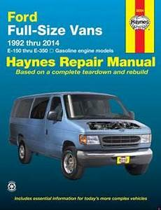 motor auto repair manual 2008 ford e250 parking system 1997 2008 ford e150 e250 e350 e450 e550 fuse box diagram 187 fuse diagram