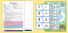 worksheets ks2 twinkl 18932 and the beanstalk board eyfs input plan and