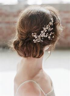 Bridal Hairstyles For Hair Updo