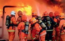 Inilah Punca Paling Kerap Menyebabkan Berlakunya Kebakaran