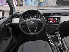seat arona 2018 picture 88 of 143