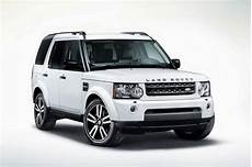 Land Rover Discovery - land rover discovery 4 widescreen 2014 just welcome to