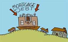 ipoteca sulla prima casa mutuo ristrutturazione senza ipoteca