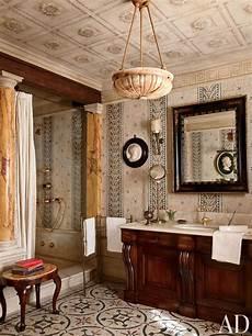 studio bathroom ideas 10 bathroom upgrades you can do this weekend betterdecoratingbiblebetterdecoratingbible