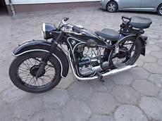 bmw r 35 antique motorr 228 der