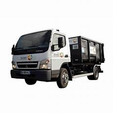 camion 7 5 tonnes baudelet environnement