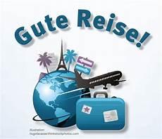 Quot Gute Reise Quot Sonderthema Der Pegnitz Zeitung N Land