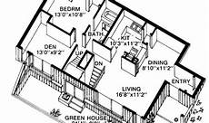 bermed house plans the most adorable 22 of earth berm house plans ideas