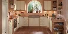 ou trouver des facades de cuisine facade de meuble de cuisine pas cher 11 id 233 es de