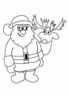6 fensterbilder weihnachten vorlagen zum ausdrucken