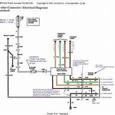 9 pin trailer wiring diagram free picture 9 pin trailer wiring schematic free wiring diagram