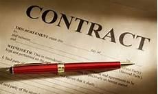 contratto di soggiorno per lavoro tipo di contratto di lavoro serve per richiedere la