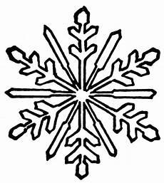 Schneeflocken Malvorlagen Rom Ausmalbilder F 252 R Kinder Schneeflocke 4