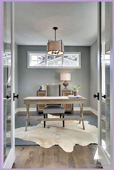 home office decorating ideas pictures 10 pictures of home office decorating ideas 1homedesigns com