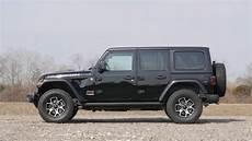 jeep rubicon 2018 2018 jeep wrangler rubicon why buy