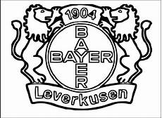 soccer logo club coloring pages for and adults