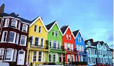 homes with a colorful city whitehead county antrim northern ireland niviews