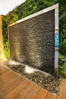 mur d eau exterieur mur d eau exterieur design en odzo