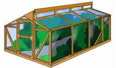 Treibhaus Selber Bauen - 25 diy greenhouse plans you can build on a budget the