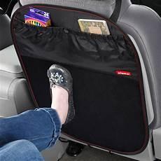 protection dossier voiture protection impermeable pour dossier de voiture diono