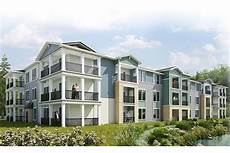 Apartment Search In Florida by The Point At Tamaya Developer Building Another Luxury